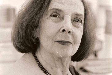 Romana Kryzanowska – um legado