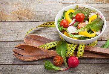 Alimentação pré e pós-treino: treinos aeróbicos e anaeróbicos