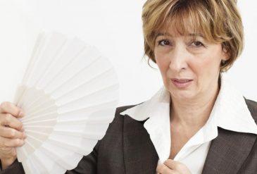 Da TPM a menopausa: os Benefícios do Método Pilates