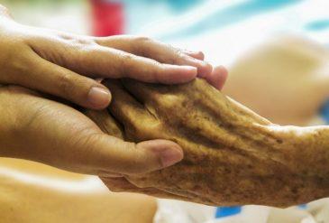 O trabalho do Pilates com o Alzheimer