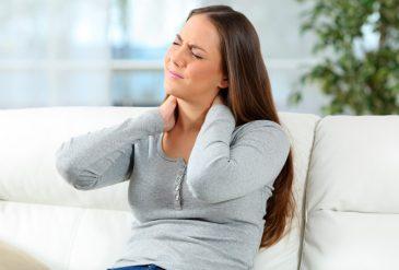 Fibromialgia – Estudos científicos mostram que o Pilates pode ajudar